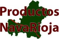PRODUCTOS NAVARIOJA