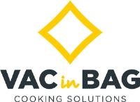 VACINBAG - COOKING SOLUTIONS