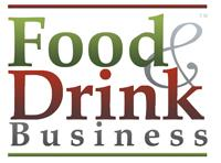 FOOD & DRINK BUSINESS, S.L.