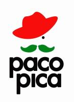 PACOPICA