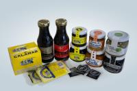 NORTINDAL SEA PRODUCTS, S.L.