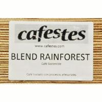 Blend Rainforest