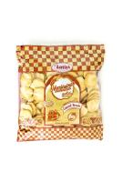 Galletas Marineras NATURAL Especial HORECA